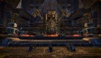Neverwinter - Trailer d'annuncio per la versione PlayStation 4