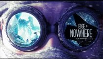 Edge of Nowhere - Trailer di lancio