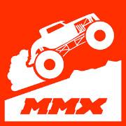 MMX Hill Climb per Android