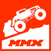 MMX Hill Climb per iPhone