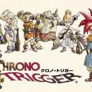 Al director di Chrono Trigger piacerebbe vedere una remaster del titolo