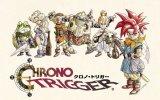 Al director di Chrono Trigger piacerebbe vedere una remaster del titolo - Notizia