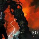 Immagini e dettagli per Hard Reset Redux, disponibile da oggi