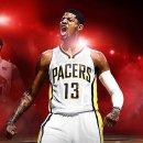Il nuovo, spettacolare trailer di NBA 2K17