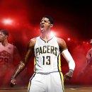 NBA 2K17 domina la classifica dei giochi più venduti in nord America a settembre