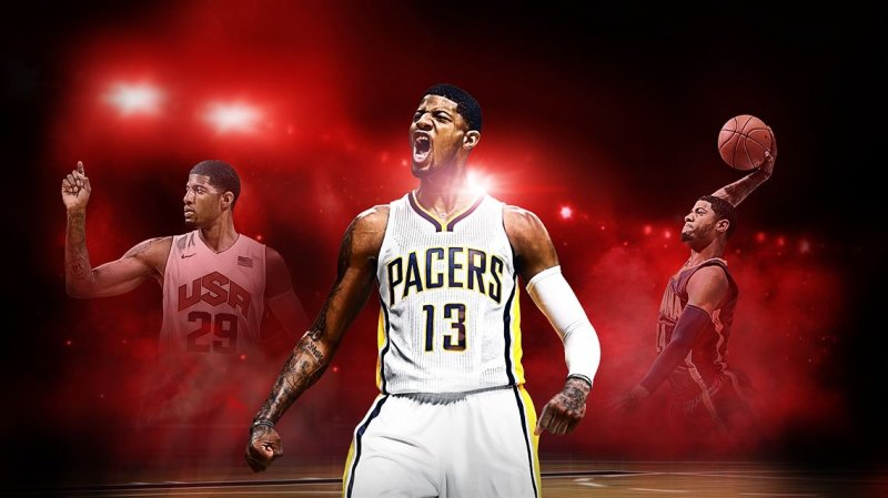 NBA 2K17 è disponibile per il pre order e il pre-load su Xbox One