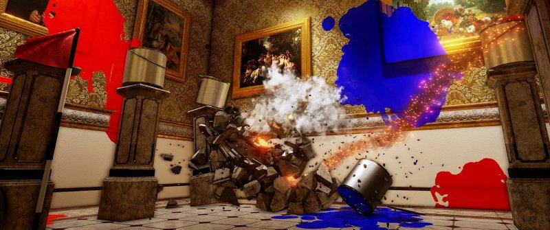 PlayStation Now maggio 2019: Batman Arkham Knight, Metal Gear Rising e tutte le novità