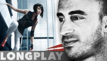 Mirror's Edge Catalyst - Long Play