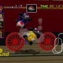 Nuovi contenuti in arrivo per Mario Kart 8?