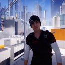 Stando alle prime recensioni Mirror's Edge Catalyst è un gioco discreto e nulla più