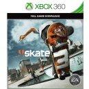 Skate 3 arriverà il mese prossimo nei retrocompatibili Xbox One?