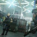 Un video mostra il gameplay di tutti i titoli in arrivo su PlayStation Plus a gennaio
