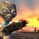 Nordic Games vuole produrre un nuovo Destroy All Humans!