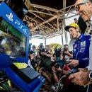 Qualche dettaglio sulla conferenza pre-lancio di Valentino Rossi: The Game