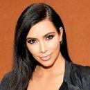 Kim Kardashian non è contenta del funzionamento delle microtransazioni