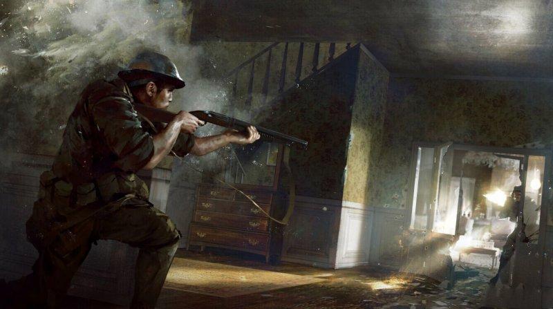 Classi e armi: il vademecum del soldato