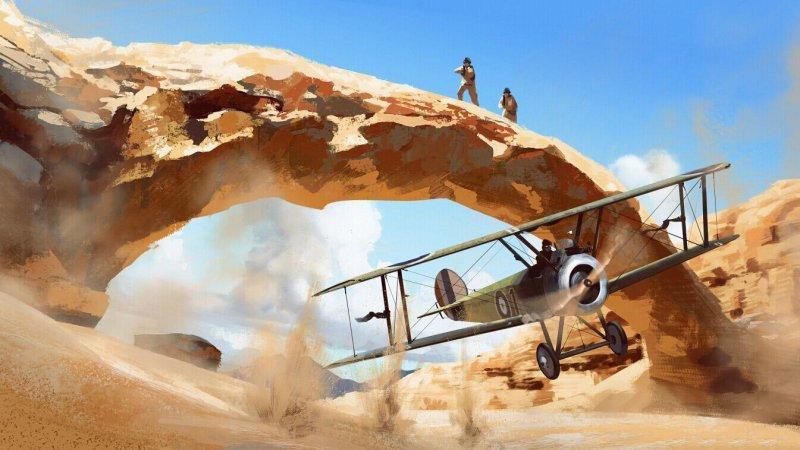 Novelli Lawrence d'Arabia