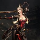 L'MMORPG Revelation Online arriverà anche in occidente