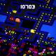 Ecco il trailer di lancio di Pac-Man 256
