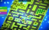 Bandai Namco festeggia il primo anniversario di Pac-Man 256 con dei nuovi contenuti - Notizia