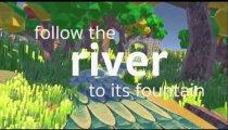 Riverside - Il trailer di annuncio
