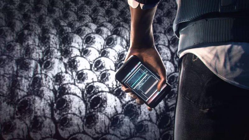 Il protagonista di Watch Dogs 2 si chiama Marcus ed è anche un esperto di parkour