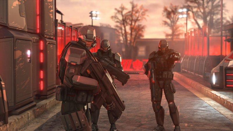 Le versioni console di XCOM 2 sono state rinviate di tre settimane