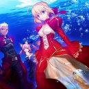 Fate/Extella: The Umbral Star ci presenta un nuovo personaggio in video: Gawain