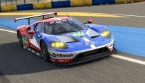 Forza Motorsport 6 - Trailer del Forza Racing Championship