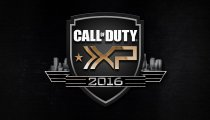 Call of Duty - Il trailer di annuncio dell'evento Call of Duty XP 2016