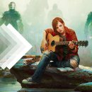 The last of Us 2 - Cosa vorremmo in...