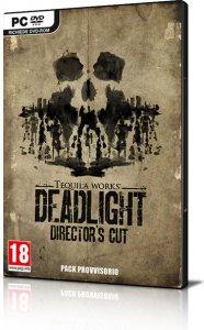 Deadlight: Director's Cut per PC Windows