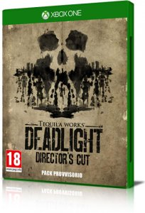Deadlight: Director's Cut per Xbox One