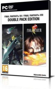Final Fantasy VIII per PC Windows