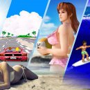 I giochi che ci fanno venire voglia d'estate
