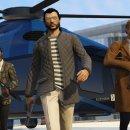 GTA Online: 1,3 milioni di dollari in-game in omaggio questa settimana