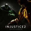 Injustice 2 è disponibile da oggi su PC