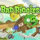 Bad Piggies diventa free-to-play