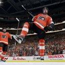 Spacchiamoci le ginocchia con le prima immagini di gioco di NHL 17