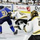 Svelata l'uscita di NHL 17, la beta arriva il mese prossimo