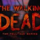 Telltale svelerà la terza stagione di The Waliking Dead domenica