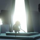 Una nuova galleria di Necropolis per l'E3 2016