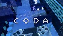 Volume: Coda - Teaser E3 2016