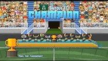 Pixel Cup Soccer 16 - Trailer