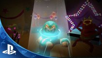 Harmonix Music VR - Trailer E3 2016