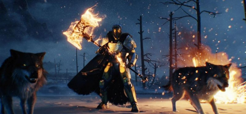 Trapela nei listini online Destiny: The Collection per Xbox One e PlayStation 4