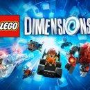 Sonic e compagni entrano a far parte di LEGO Dimensions a novembre