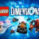 LEGO Dimensions debutta in seconda posizione nelle classifiche italiane, F1 2016 rimane in testa