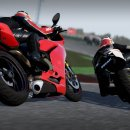 Ducati - 90th Anniversary è disponibile da oggi su PC, PlayStation 4 e Xbox One