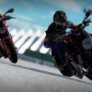 Ducati - 90th Anniversary nel trailer di lancio